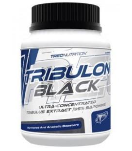 Trec Tribulon Black - tribulus 120 kap