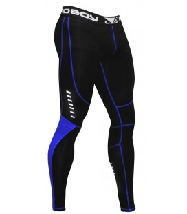 Leginsy  Bad Boy  Sphere Compression leggins