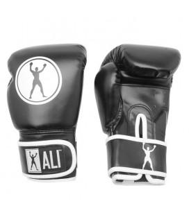 Rękawice bokserskie klasyczne marki Ali Muhammad