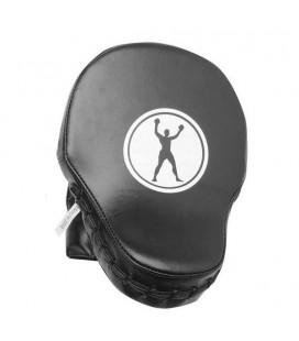 Tarcze bokserske (łapy trenera) marki Ali