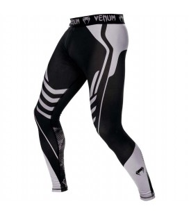 Leginsy  Venum  model Technical Spats leggins