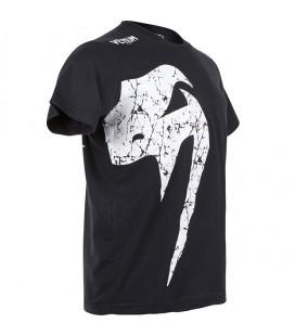 "Venum ""Giant"" koszulka - czarna"