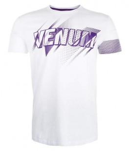 Koszulka Venum  Rapid