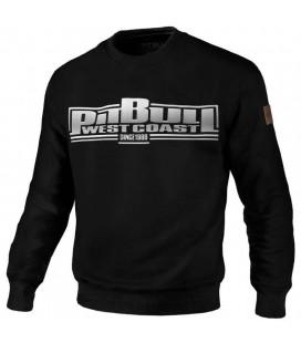 Bluza Pit Bull model Boxing