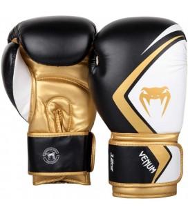 Rękawice bokserskie Venum model Contender 2.0