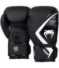 Rękawice bokserskie Venum model Contender 2.0 czarne