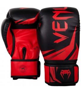 Rękawice bokserskie marki Venum model Challenger 3.0