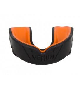 """Ochraniacz zębów, szczęka Venum """"Challenger""""  czarna"""