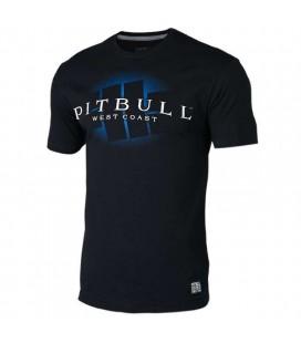 Koszulka Pit Bull West Coast KSW 45 Materla