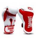 Rękawice bokserskie firmy Tapout model Scorpio