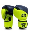 Rękawice do boksu marki Tapout model Atomic