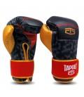 Rękawice bokserskie marki Tapout model Punisher