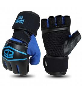 Rękawice MMA marki Tapot model Cool X