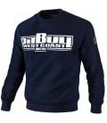 Bluza Pit Bull model Classic Boxing 18 ganatowa