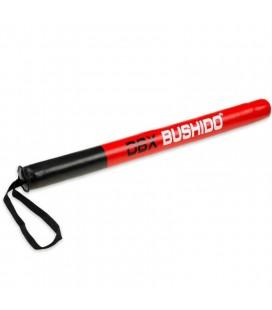 Profesjonaalne pałki treningowe Bushido -zestaw