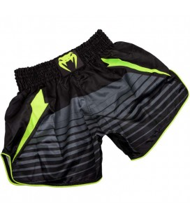 Spodenki Venum Sharp 3.0 Muay Thai