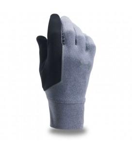 Rękawiczki męskie Under Armour Tech Touch