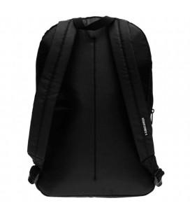Plecak Under Armour model 1324024-003