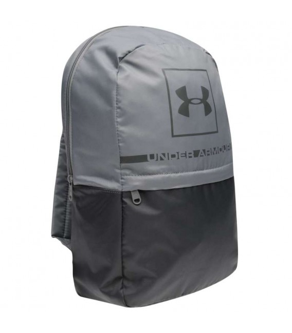 Plecak Under Armour model 1324024-003 szary