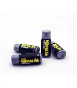 FA Xtreme Napalm Igniter Shot 60 ml.