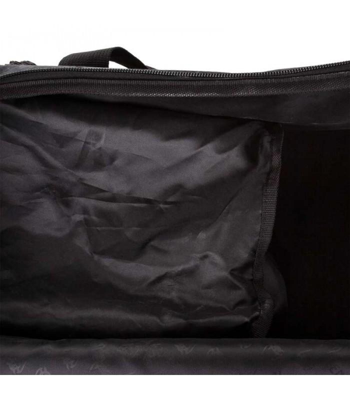 bf0b0b0c5b150 Venum model Sparring torba sportowa na trening jak również na wyjazdy