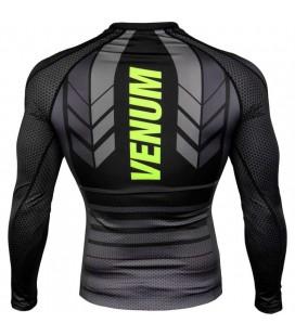 Koszulka rashguard  Venum Technical 2.0 długi rękaw