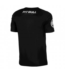 Koszulka treningowa Mesh Pit Bull West Coast model Joker