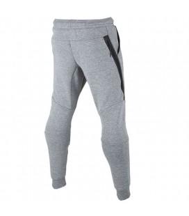 Spodnie dresowe Pit Bull model Torrey