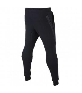 Spodnie sportowe Pit Bull model Torrey czarne