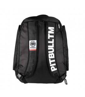 Plecak - torba Pit Bull model Escala duży