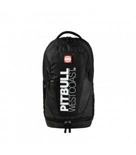 Plecak sportowy Pit Bull model TNT