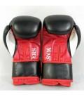 Rękawice bokserskie MASTERS model RPU-5