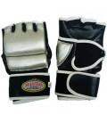 Rękawice do MMA marki Masters model GF-6