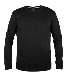 Bluza bez kaptura Venum model Classic black
