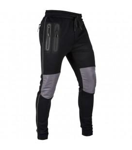 Spodnie dresowe Venum model Laser