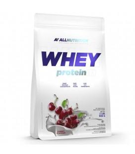 Allnutrition Whey Protein  - białko  908g