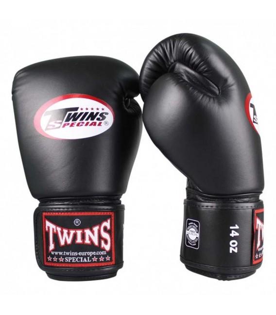 Rękawice bokserskie TWINS Special model BGN-1