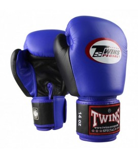 Rękawice bokserskie TWINS Special model BGVL-3T