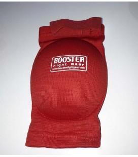 Ochraniacze łokci Booster para