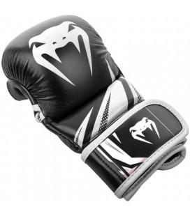 Rękawice Venum sparingowe do MMA model Challenger 3.0