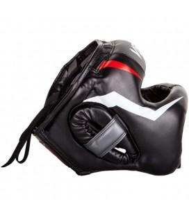 Kask bokserski Venum model Elite Iron