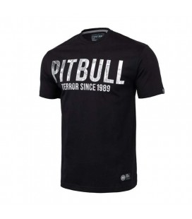 Koszulka Pit Bull model Terror Mask 19
