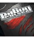 Rashguard Mesh Pit Bull Performance Pro plus Polska