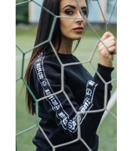 Bluza damska Octagon model Stripe