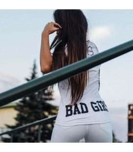 Koszulka damska Octagon model Bad GIrl