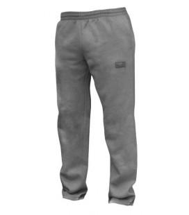 Spodnie dresowe Bad Boy szare