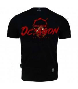 Koszulka Octagon model No Mercy