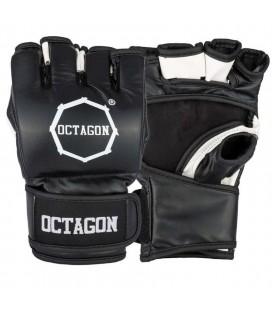 Rękawice chwytne MMA Octagon model Ren