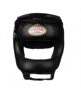 Kask sparingowy Masters KSS-5A
