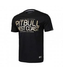 Koszulka Pit Bull West Coast  model Desperado